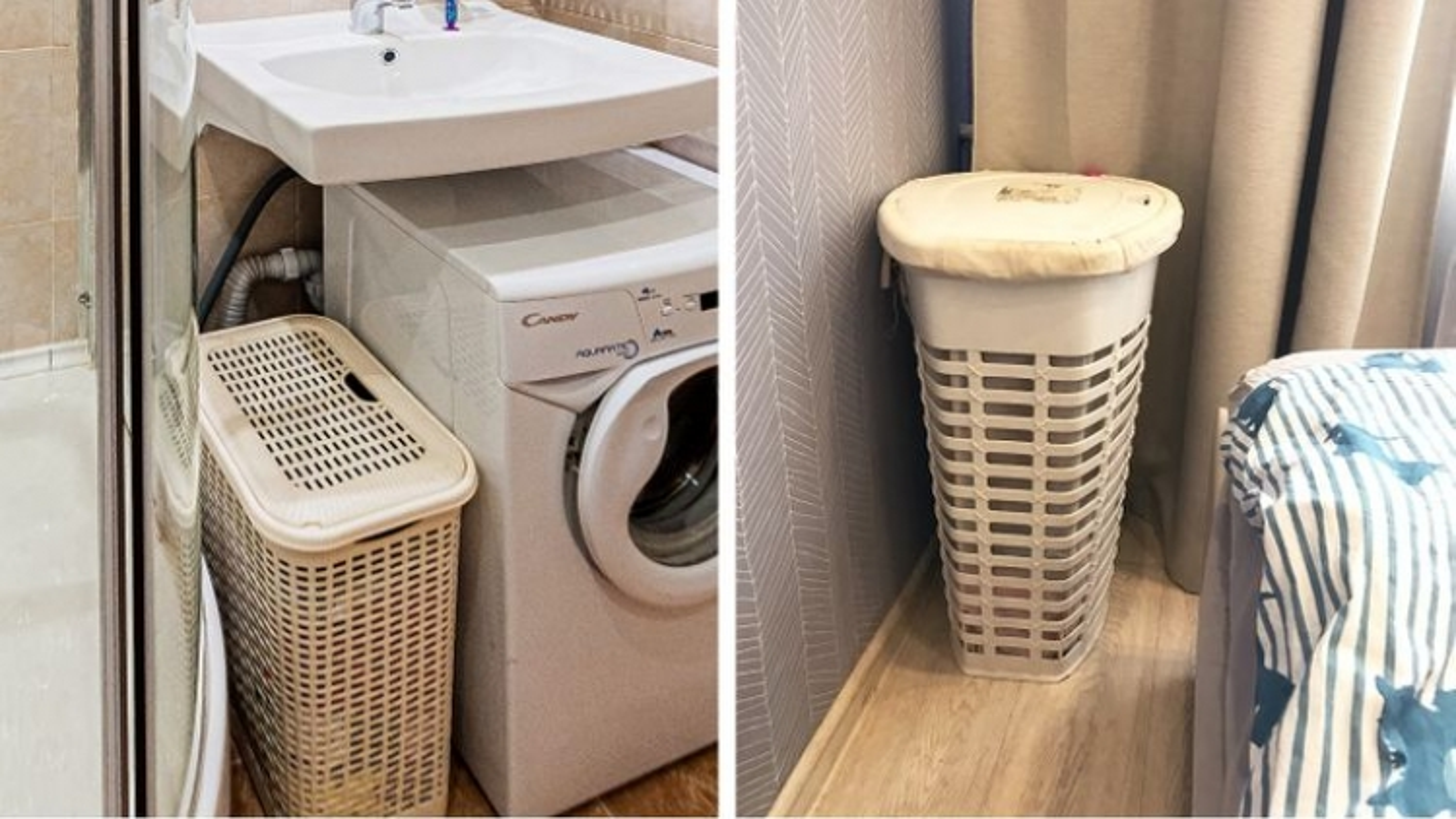 Những đồ vật bạn không nên để trong nhà tắm