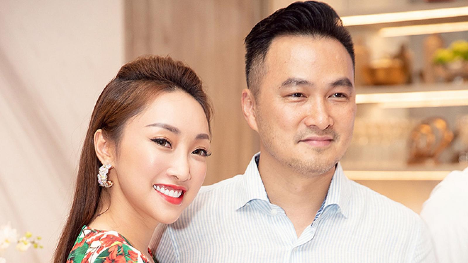 """Vì sao diễn viên Chi Bảo bất ngờ đăng """"tâm thư"""" tuyên bố giải nghệ?"""