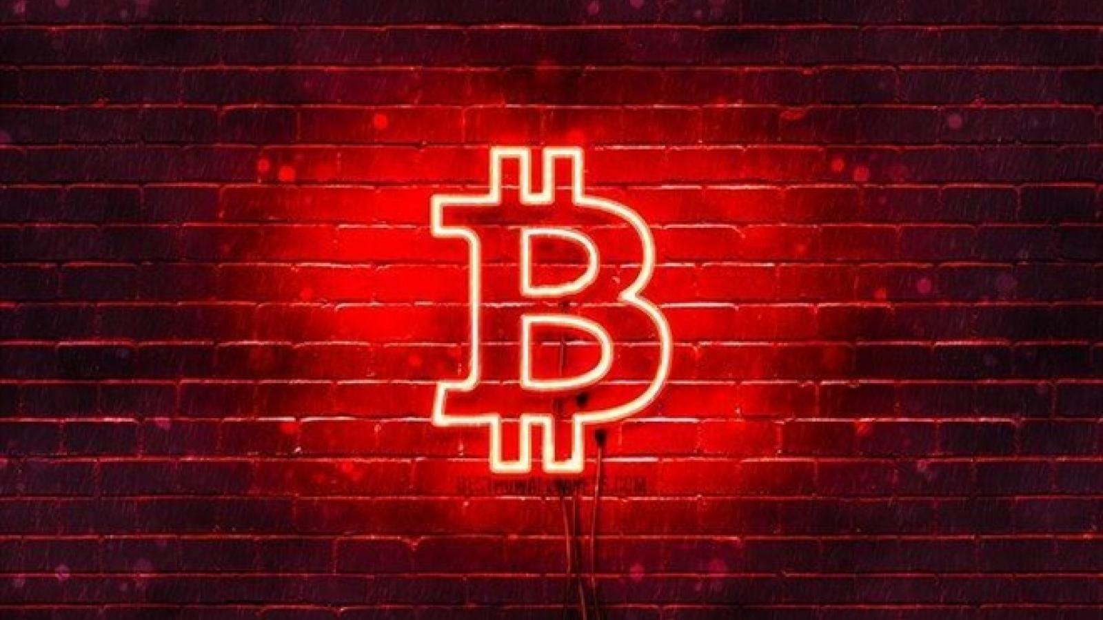 """Bitcoin """"bốc cháy"""", người chơi hoảng sợ: Điều gì sẽ xảy ra tiếp theo?"""