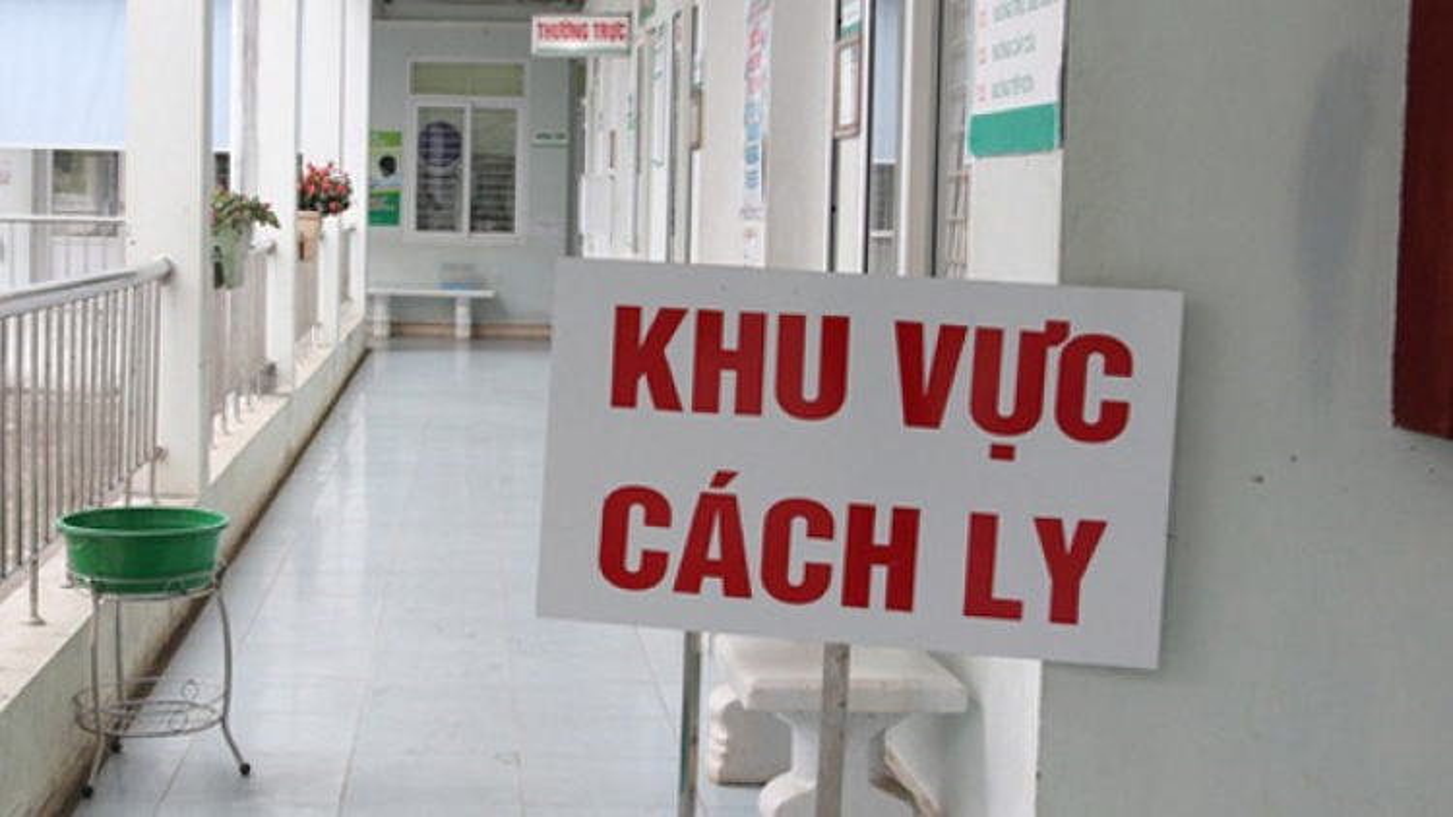 Hà Nội thông báo khẩn tìm người đến 9 địa điểm liên quan chùm ca bệnh ở Times City