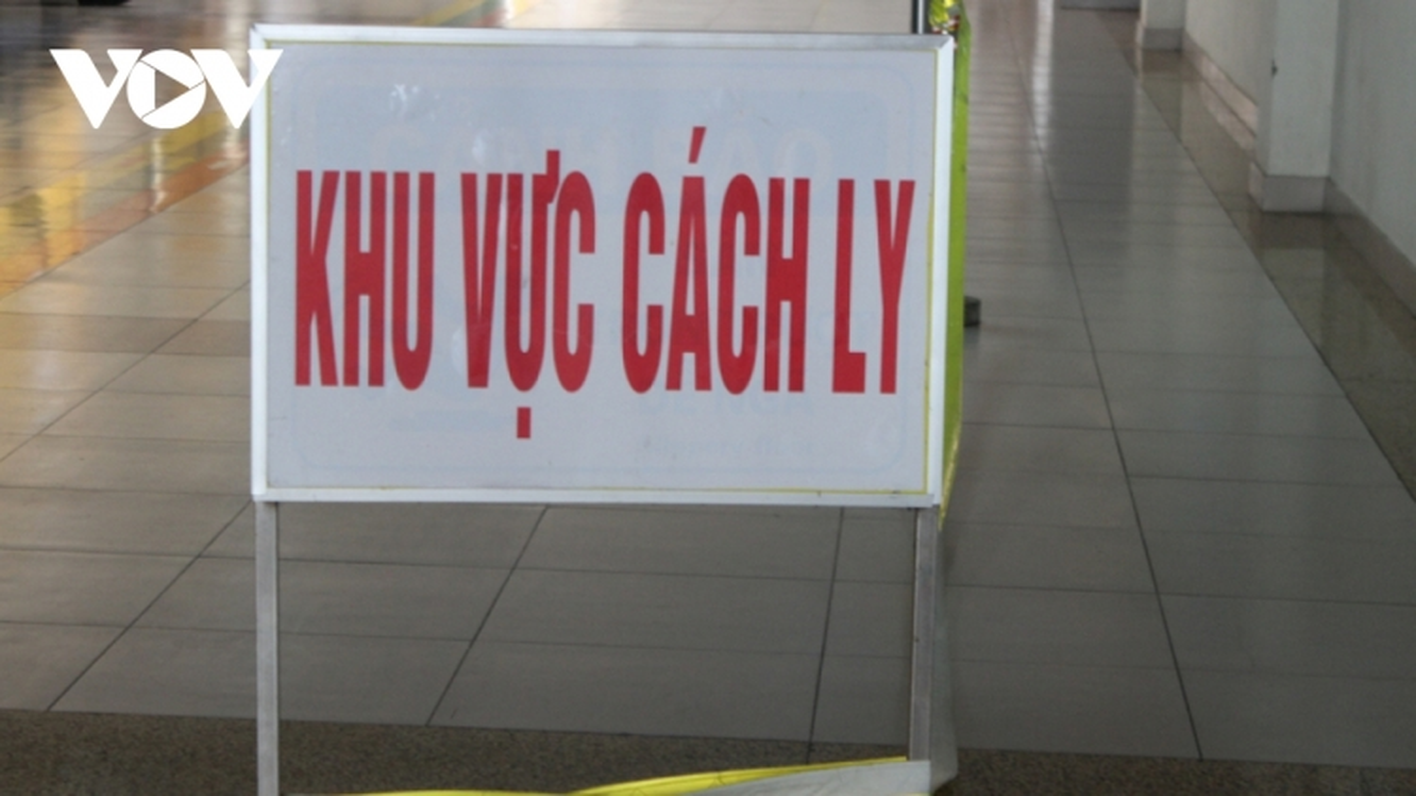 73 ca mắc Covid-19 trong ngày 13/5, riêng Đà Nẵng 32 ca