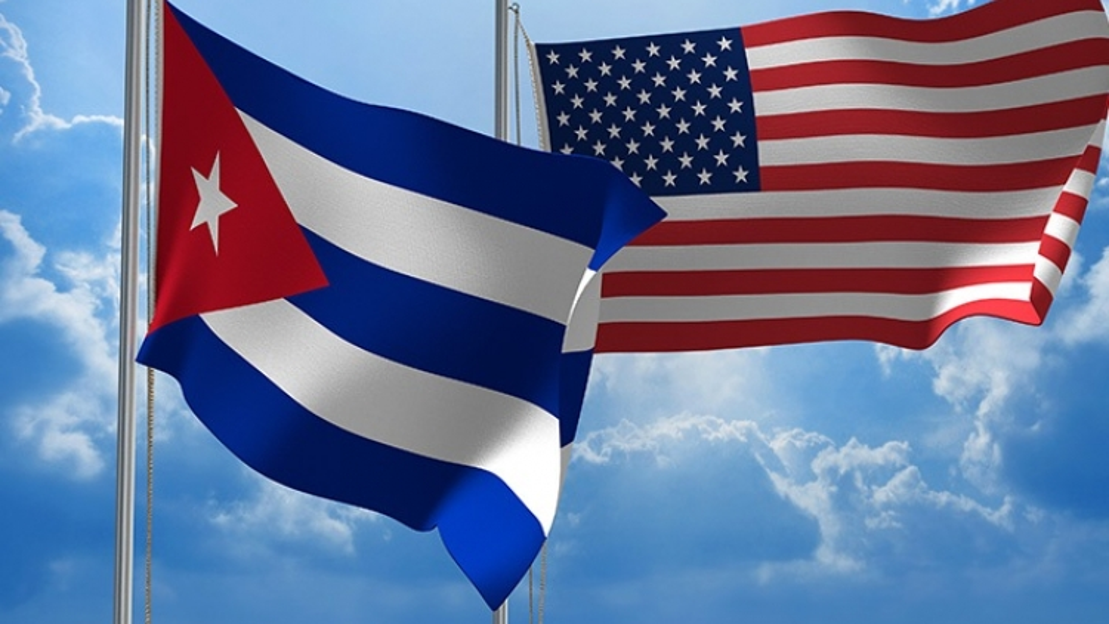 Mỹ tiếp tục liệt Cuba vào danh sách các quốc gia không hỗ trợ chống khủng bố