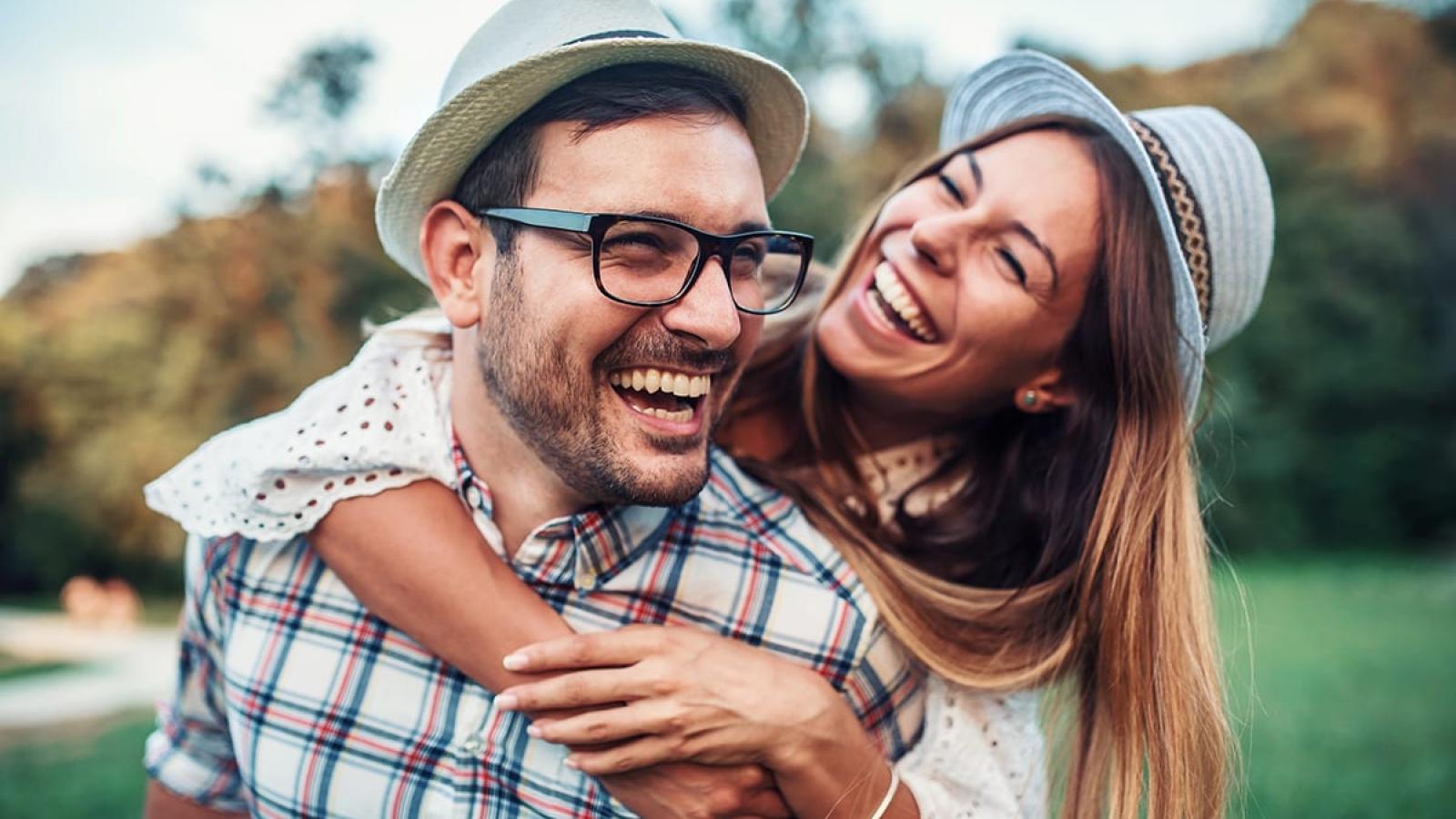 Tại sao ranh giới trong hôn nhân lại tốt cho mối quan hệ của bạn?