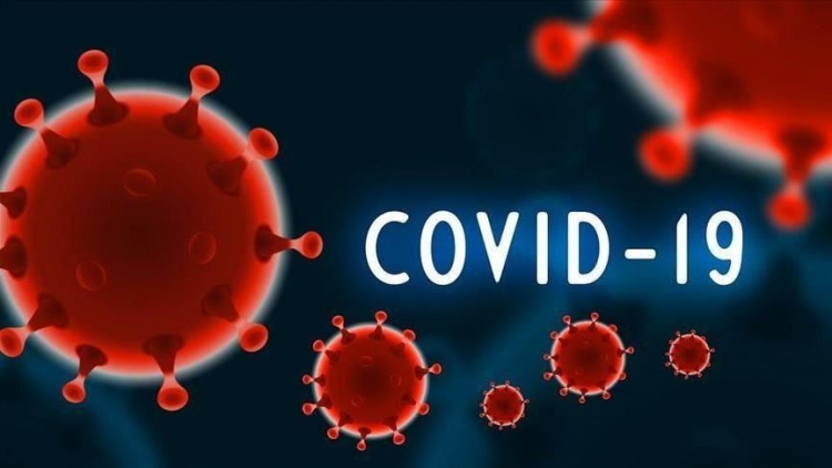 Four reasons behind fresh wave of COVID-19 infections in Vietnam