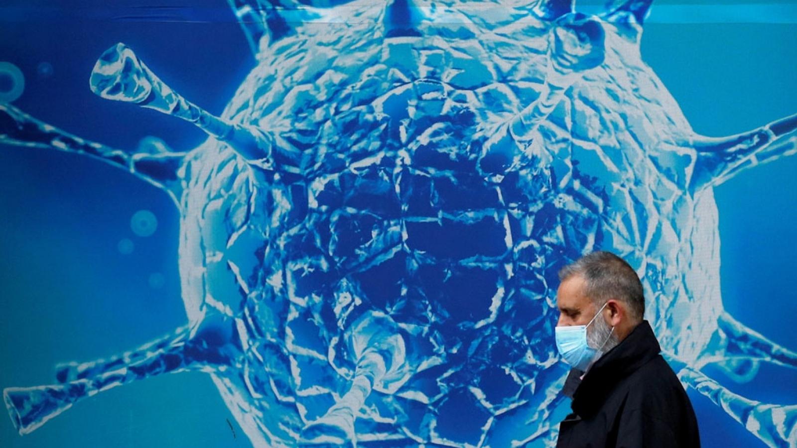 Chuyên gia Mỹ: Thế giới sẽ đối mặt với đại dịch khác nếu không tìm ra nguồn gốc Covid-19