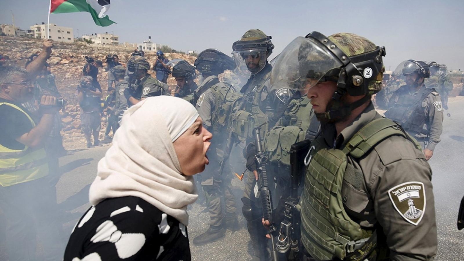 LHQ họp phiên thứ 3 trong tuần về xung đột ở Palestine trong khi Israel từ chối ngừng bắn