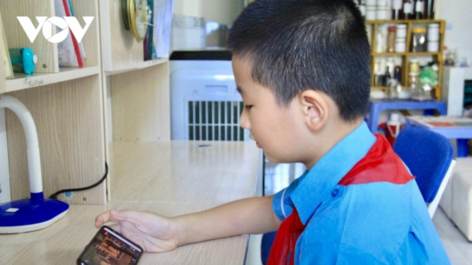 Đà Nẵng tạm dừng tổ chức kiểm tra học kỳ II