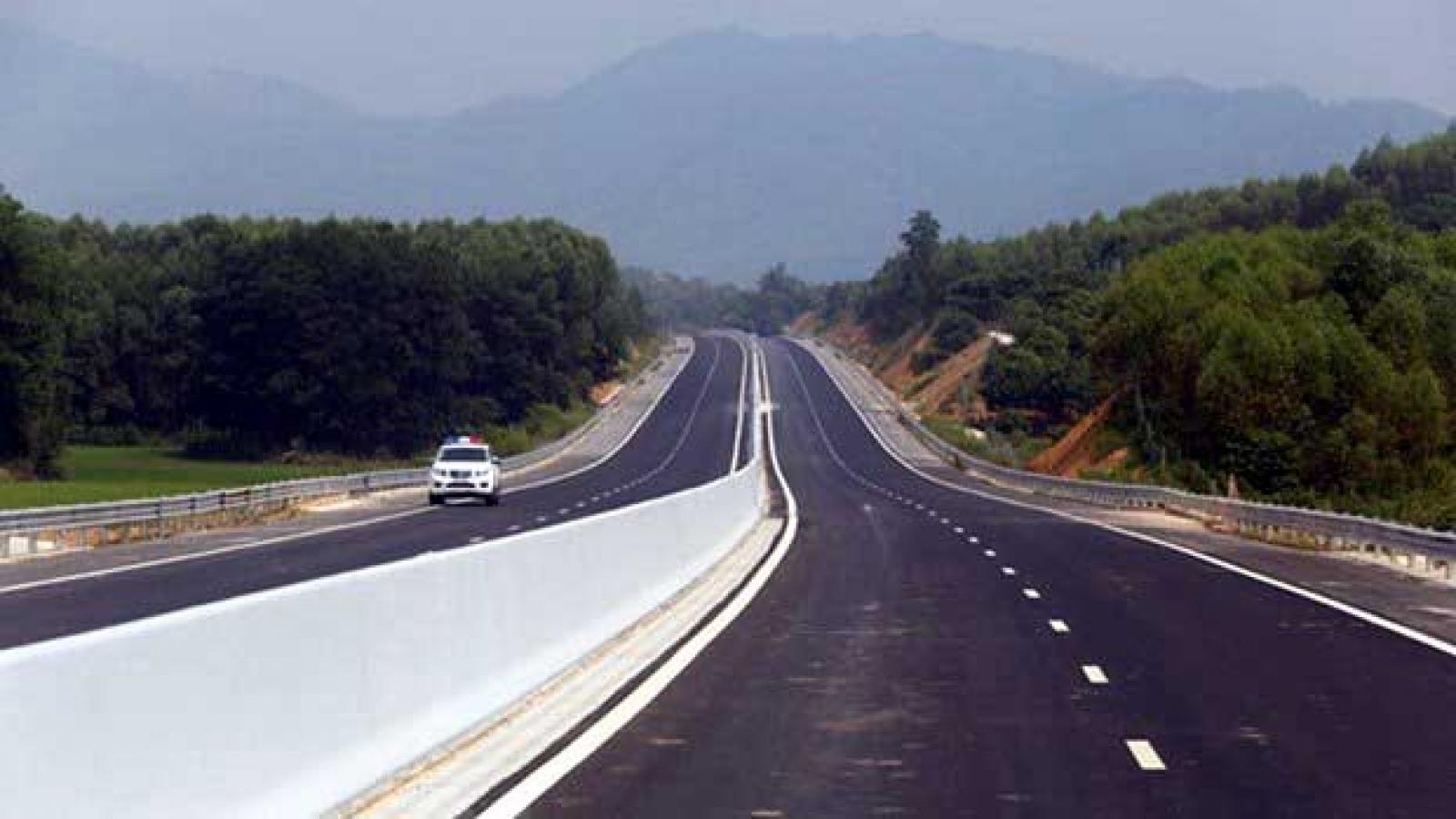 Sớm thống nhất cơ quan thực hiện cao tốc TPHCM-Thủ Dầu Một-Chơn Thành