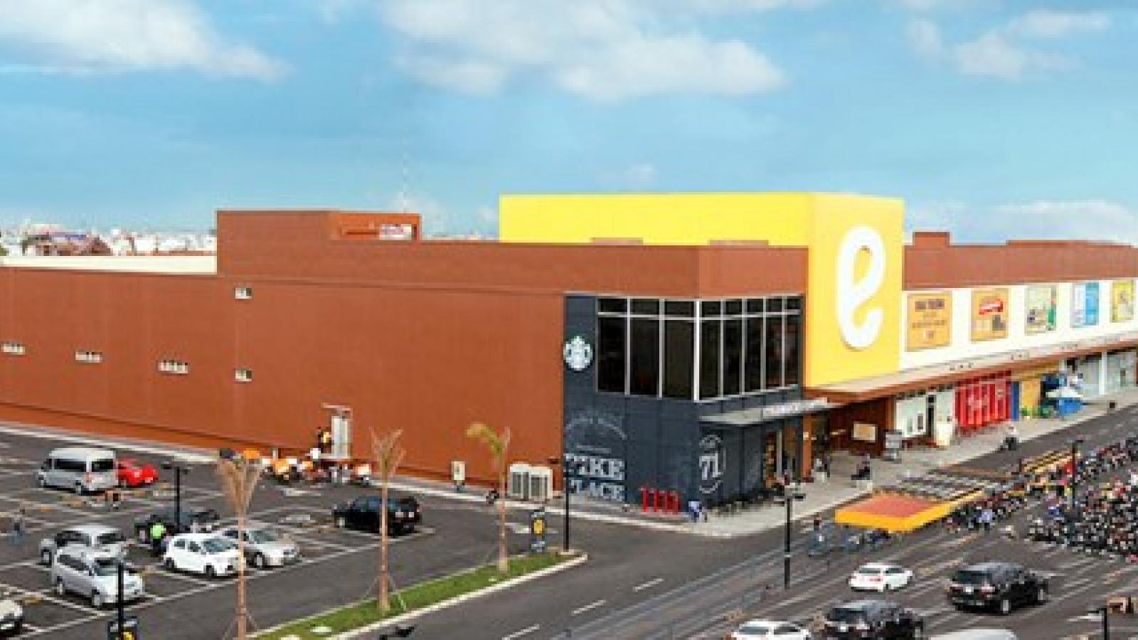 Local retail market witnesses major deals