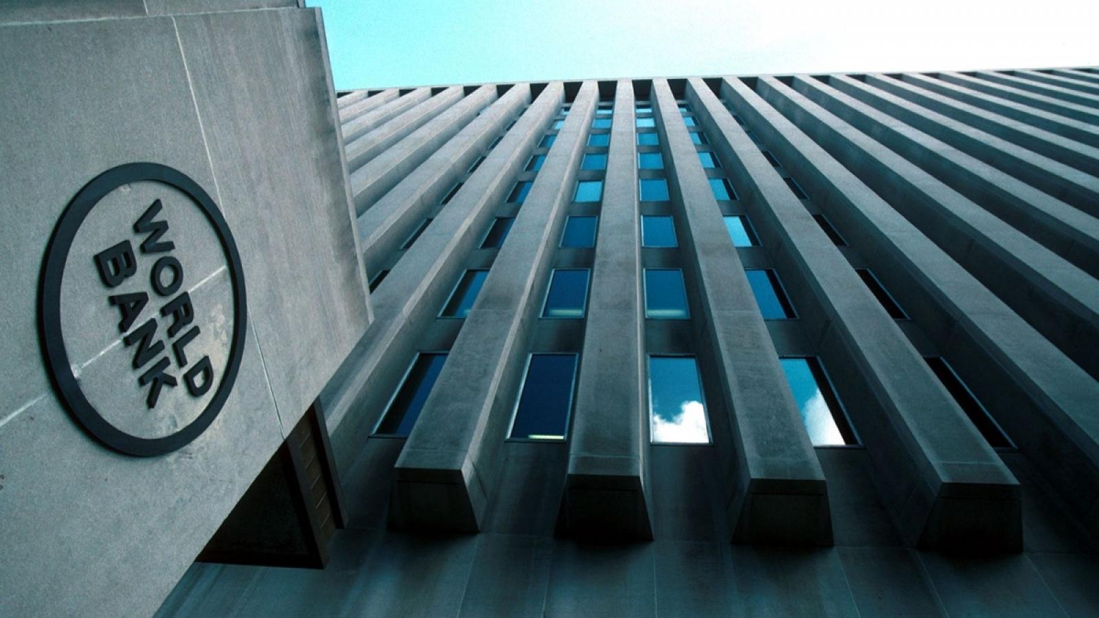 Ngân hàng thế giới nâng mức dự báo nền kinh tế Nga năm 2021