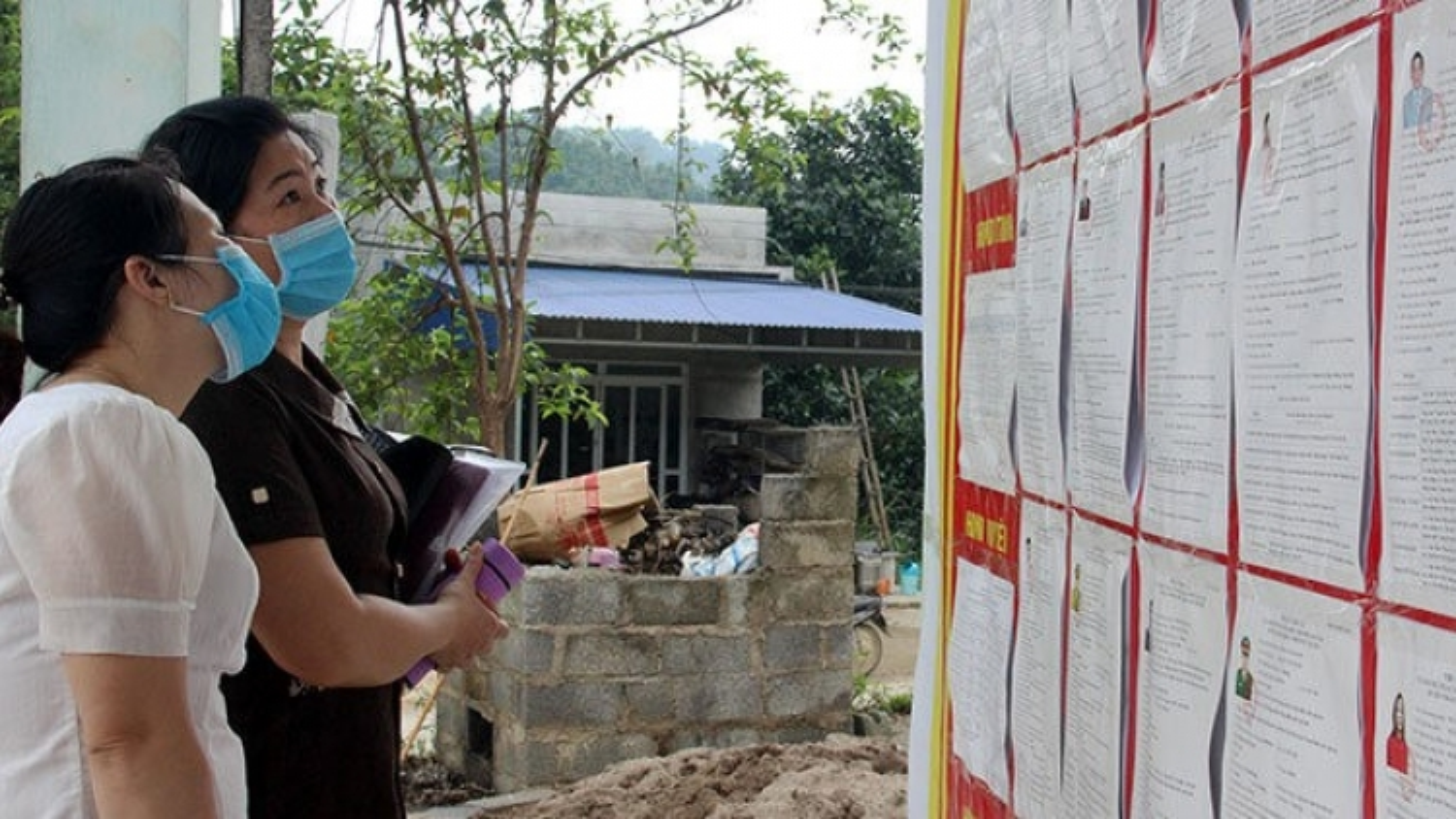 Lạng Sơn chuẩn bị nhiều kịch bản, đảm bảo an toàn cho hơn 580.000 cử tri