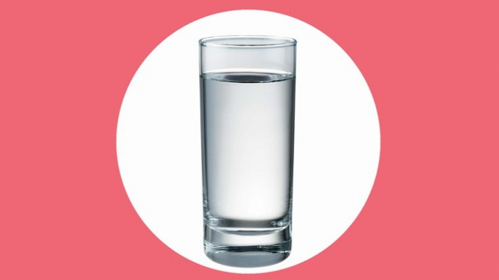 Mẹo tự nhiên giúp trị chứng khô miệng cực kỳ hiệu quả