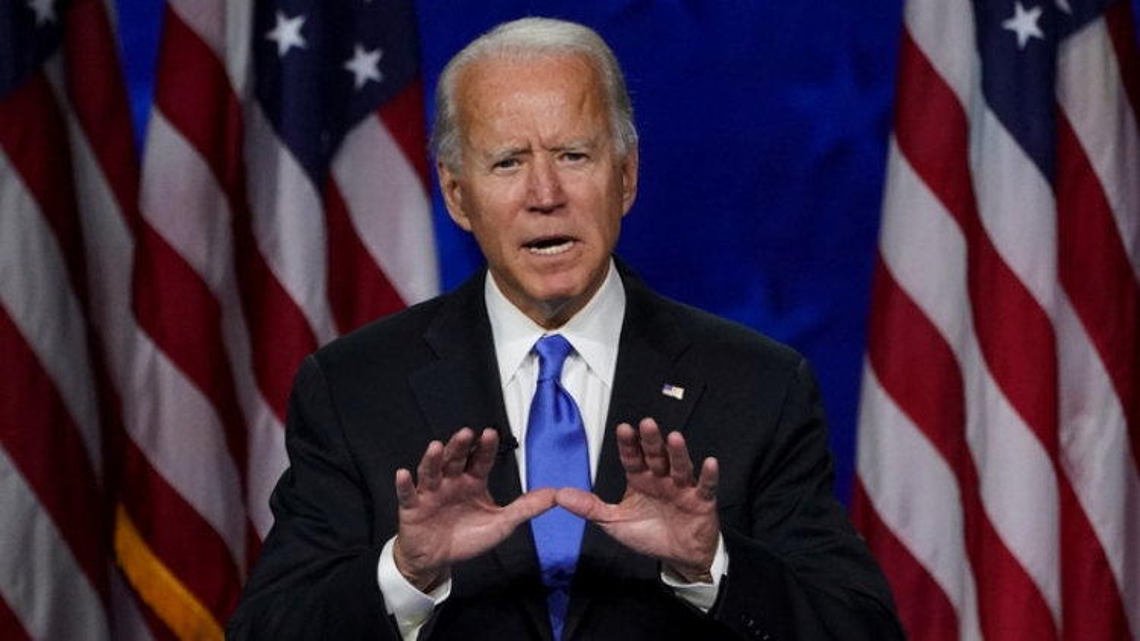 Tổng thống Mỹ đề xuất ngân sách 6.000 tỷ USD nhằm tái tạo nền kinh tế
