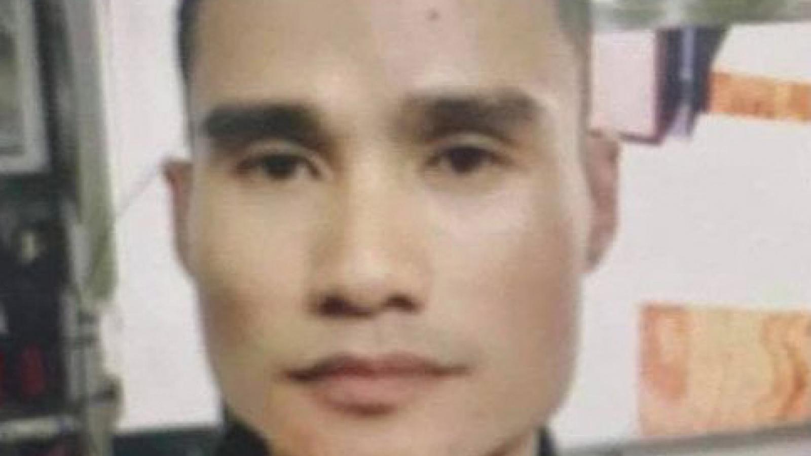 Khởi tố, bắt giam đối tượng phá cửa nhà dân trộm két sắt ở Hà Nội