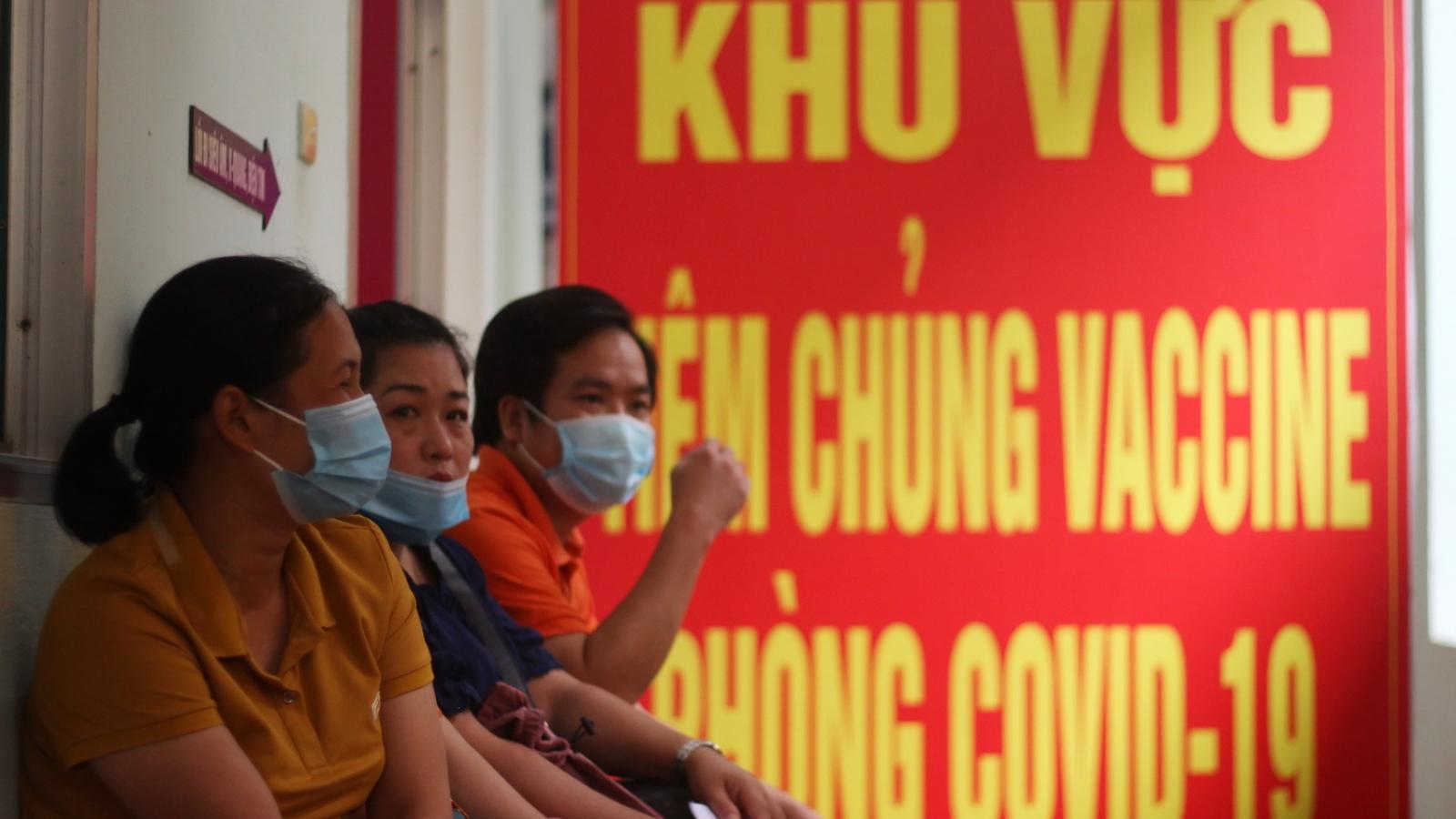 Quảng Bình yêu cầu các trường hợp đi ra ngoài tỉnh trở về phải khai báo y tế
