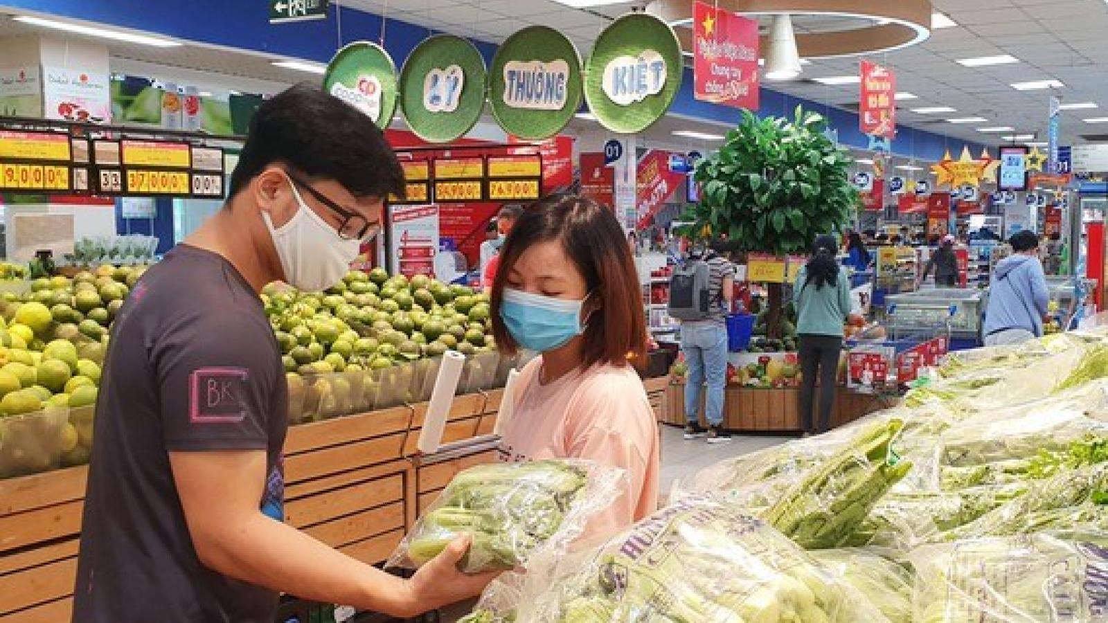 Minimarts to determine growth of modern distribution channels