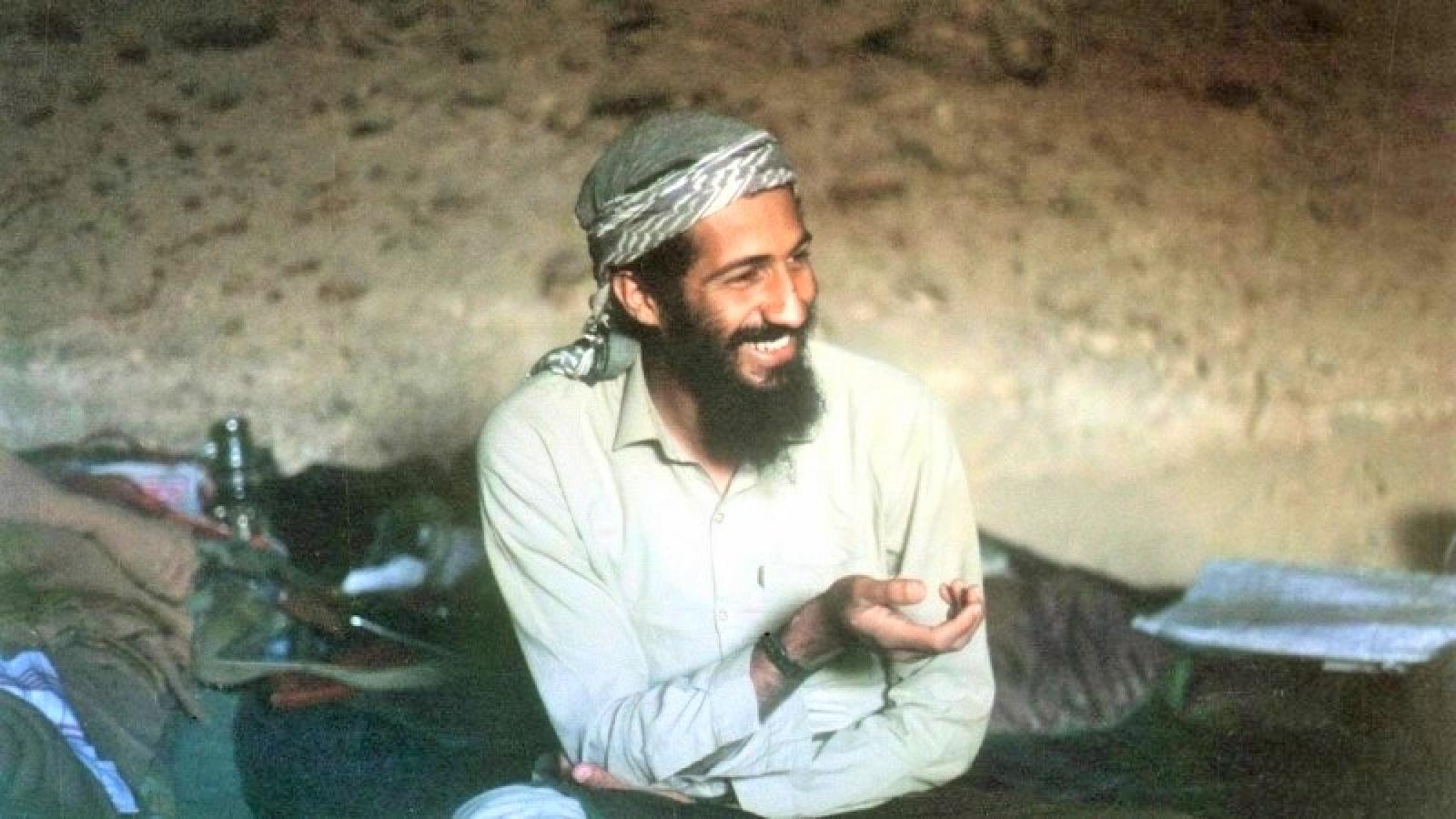 Vụ tiêu diệt bin Osama bin Laden: Những bí mật ít được nhắc đến