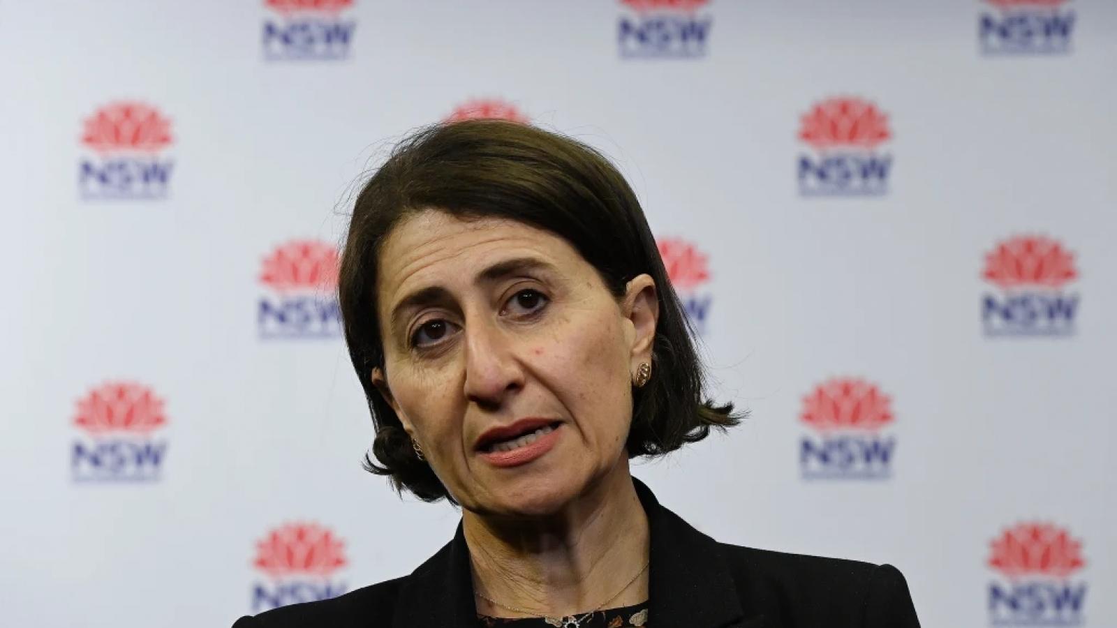 Australia đẩy mạnh nghiên cứu sản xuất vaccine mRNA