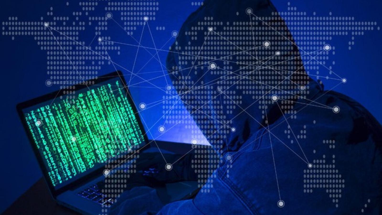 Nhóm hacker đến từ Nga đứng sau làn sóng tấn công mạng tại 24 nước