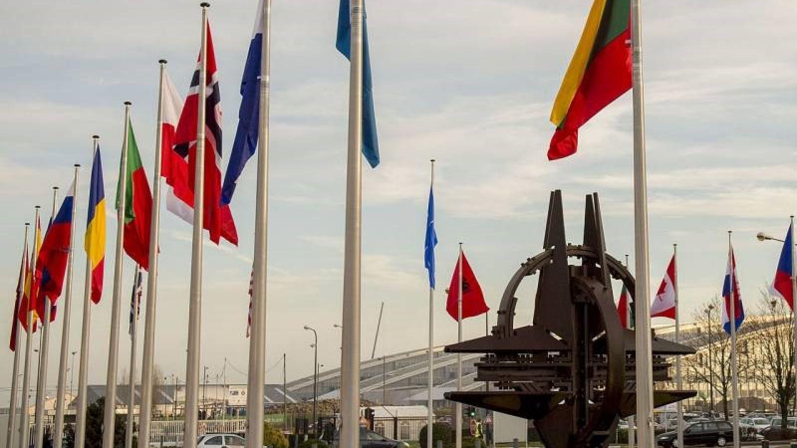 Sáng kiến NATO 2030: Các mối đe dọa cũ và chiến lược mới