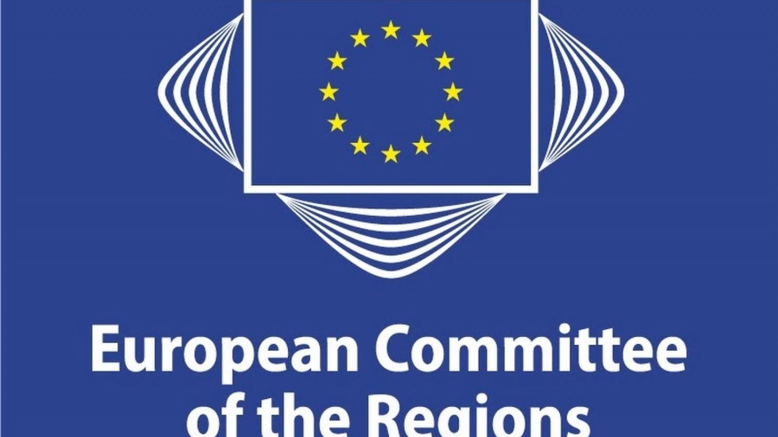 EU được kêu gọi ngừng cấp bằng sáng chế vaccine Covid-19, AU hoan nghênh Mỹ ủng hộ