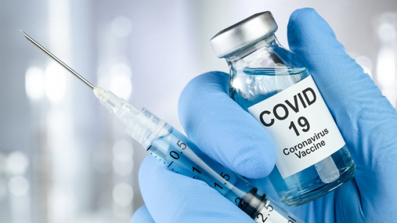 """Khả năng miễn dịch SARS-CoV-2 """"đáng kinh ngạc"""" sau khi tiêm vaccine Covid-19"""