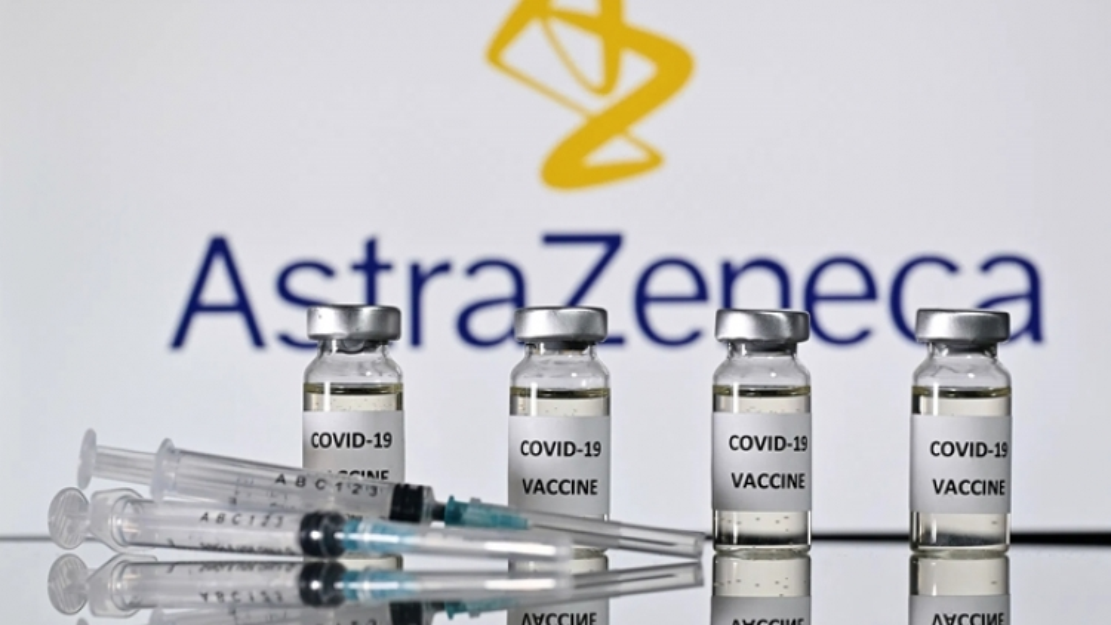 EU sẽ ngừng mua vaccine ngừa Covid-19 của AstraZeneca