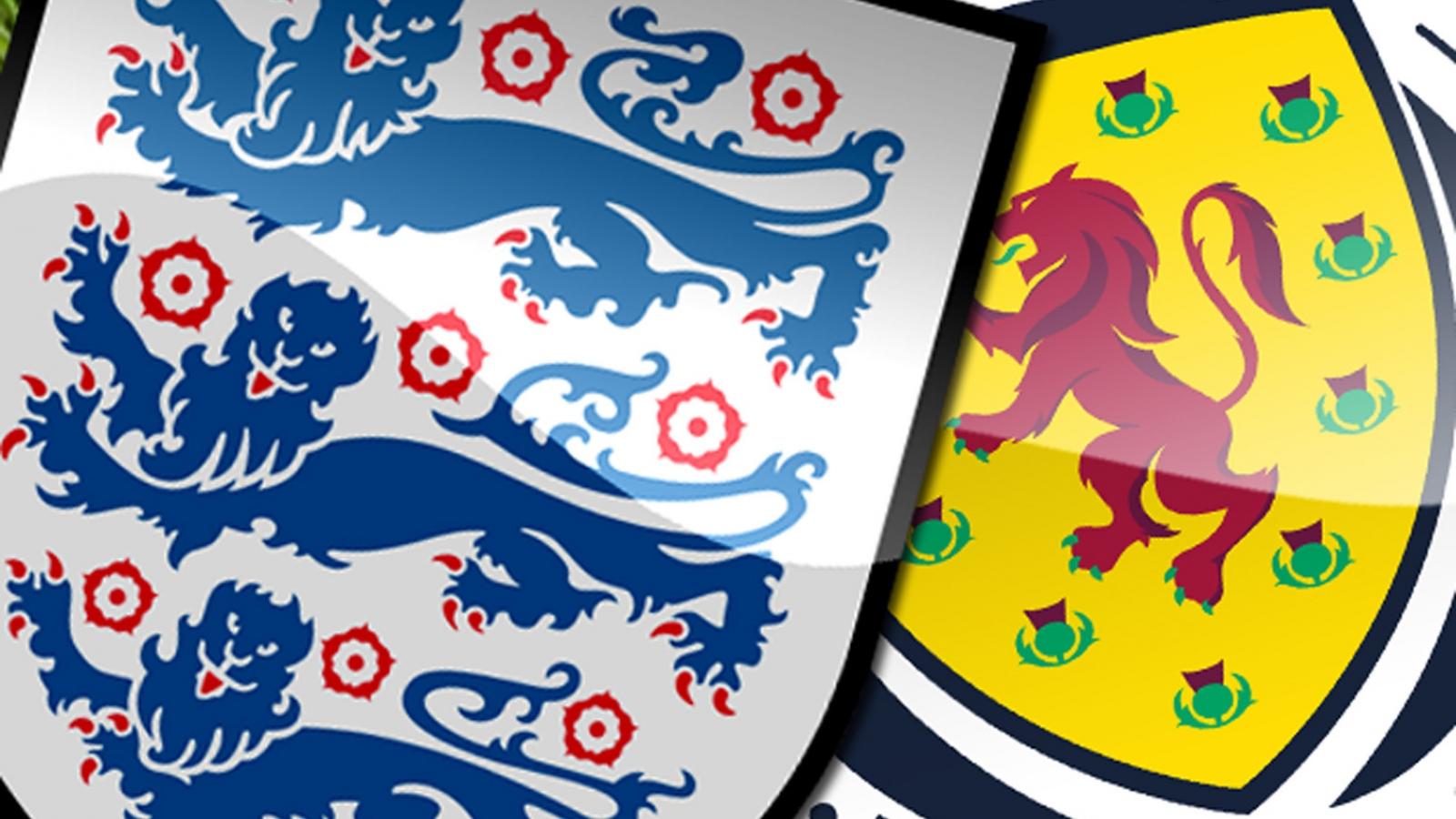 """Lịch thi đấu EURO 2021 hôm nay (18/6): Anh """"đại chiến"""" Scotland"""