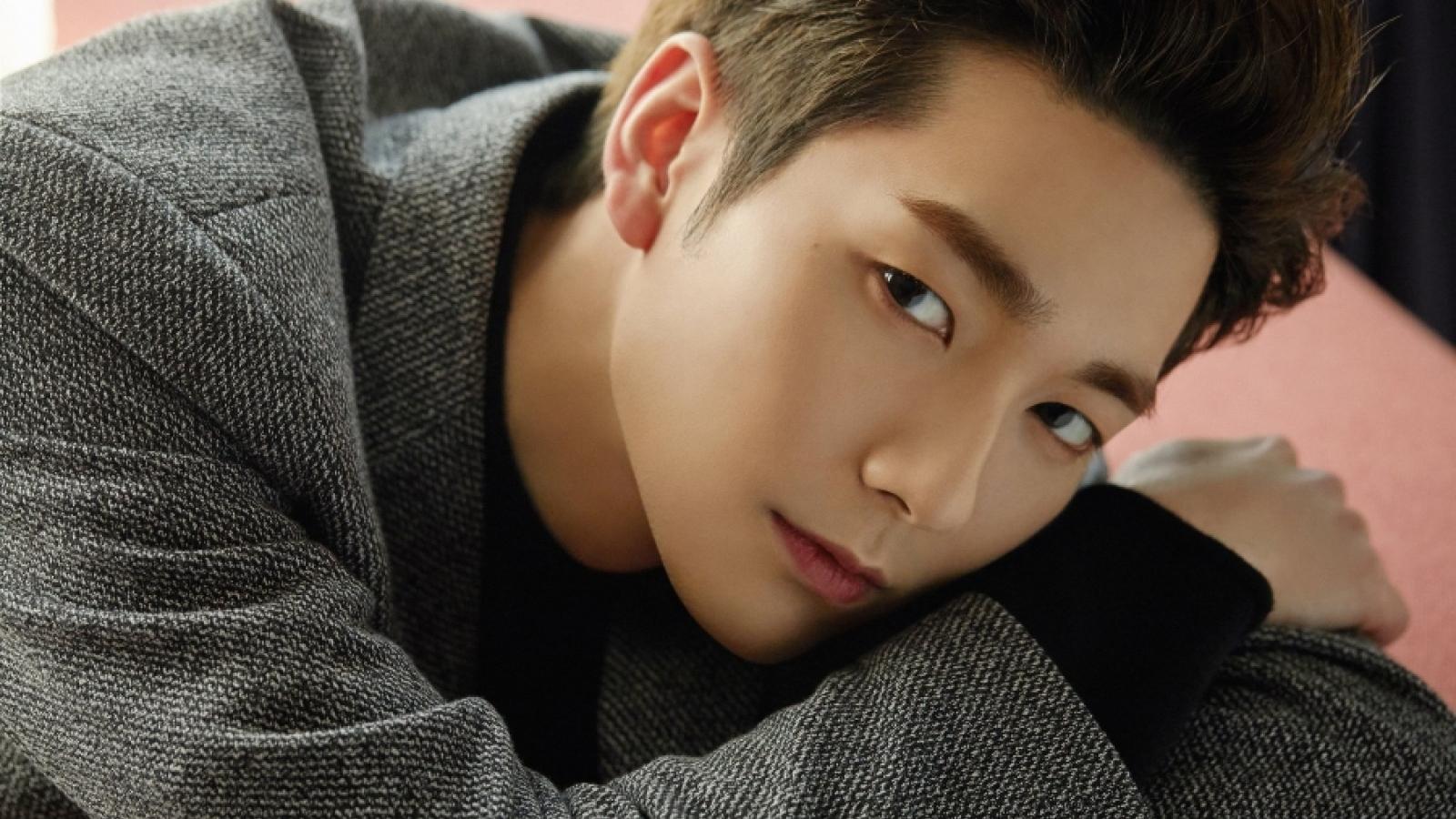Top 14 idol có mức học phí khủng nhất Kpop: Bất ngờ nhất có người chỉ phải đóng… 0 đồng