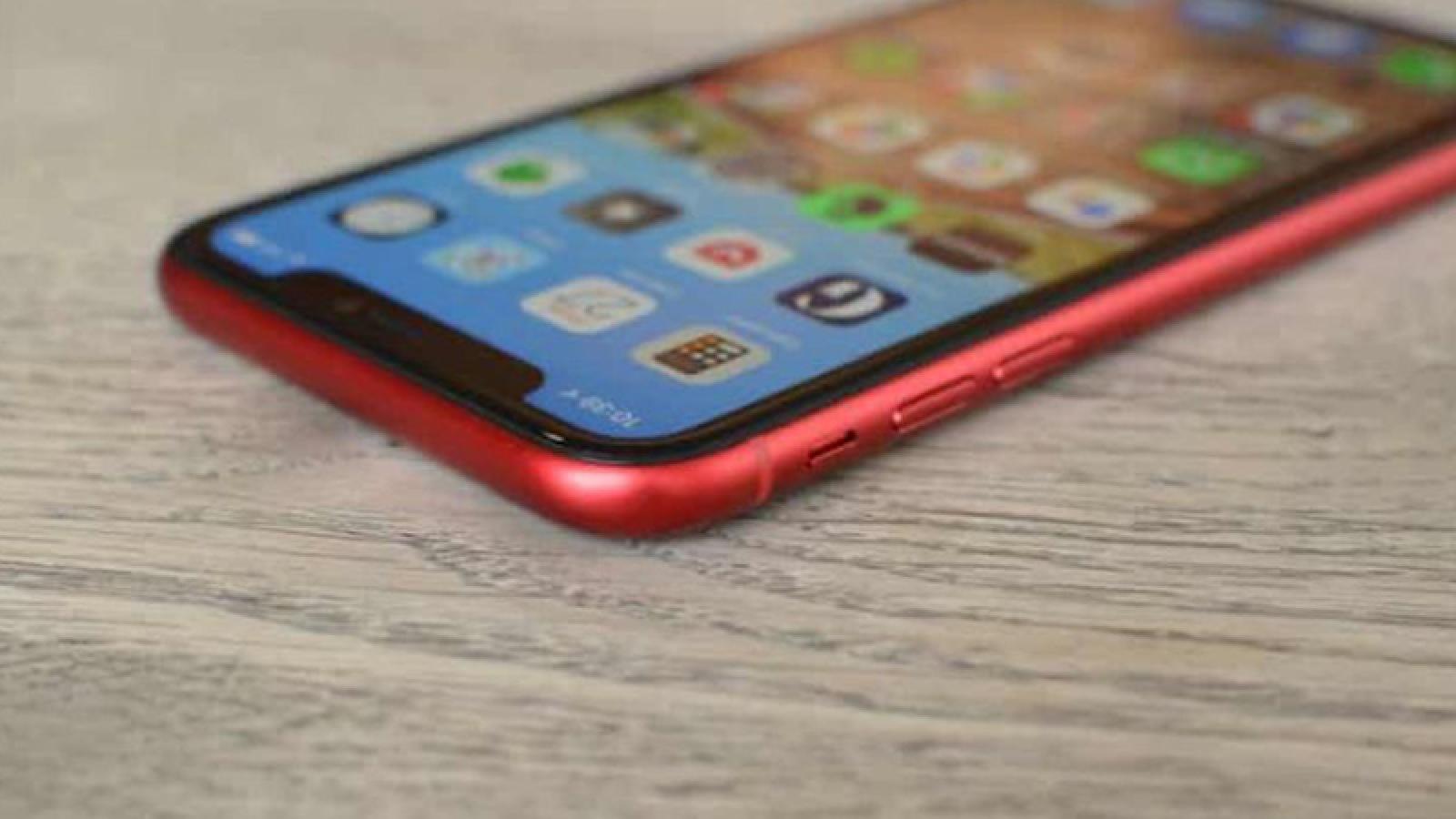 Người Việt sắp được mua iPhone 11 VN/A mới với giá chưa đến 14 triệu đồng