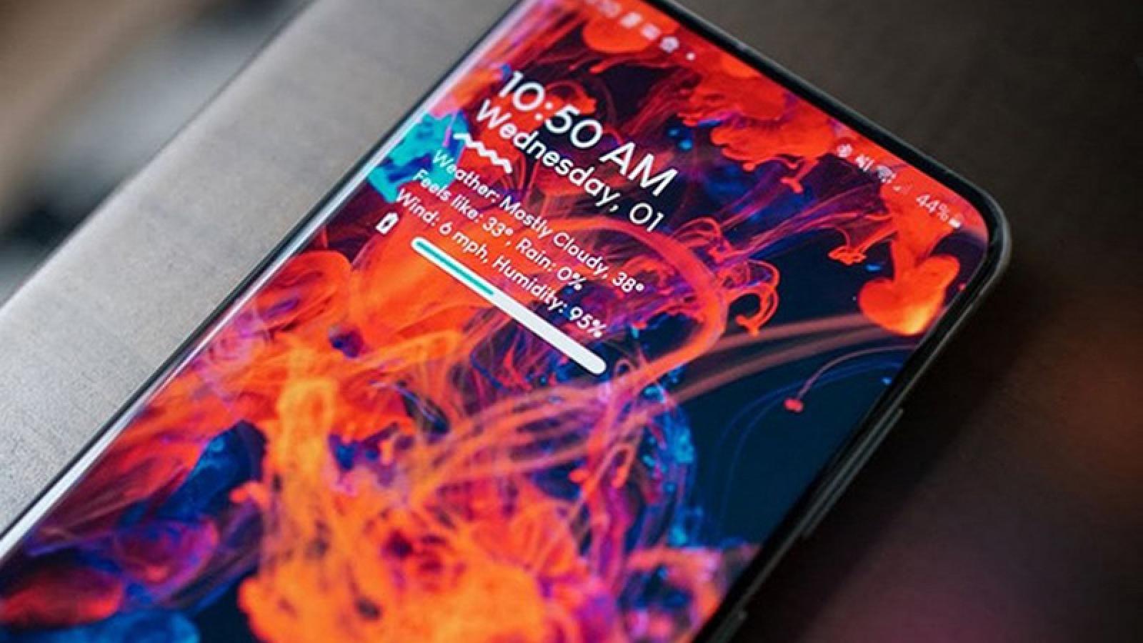 Galaxy S22 dành cho thị trường Việt Nam sẽ hấp dẫn game thủ