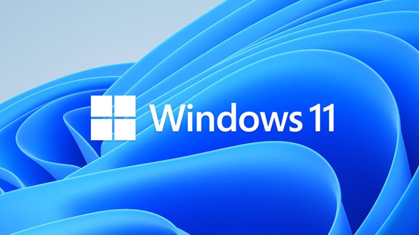 Windows 11 chạy tốt trên điện thoại Nokia đã 6 năm