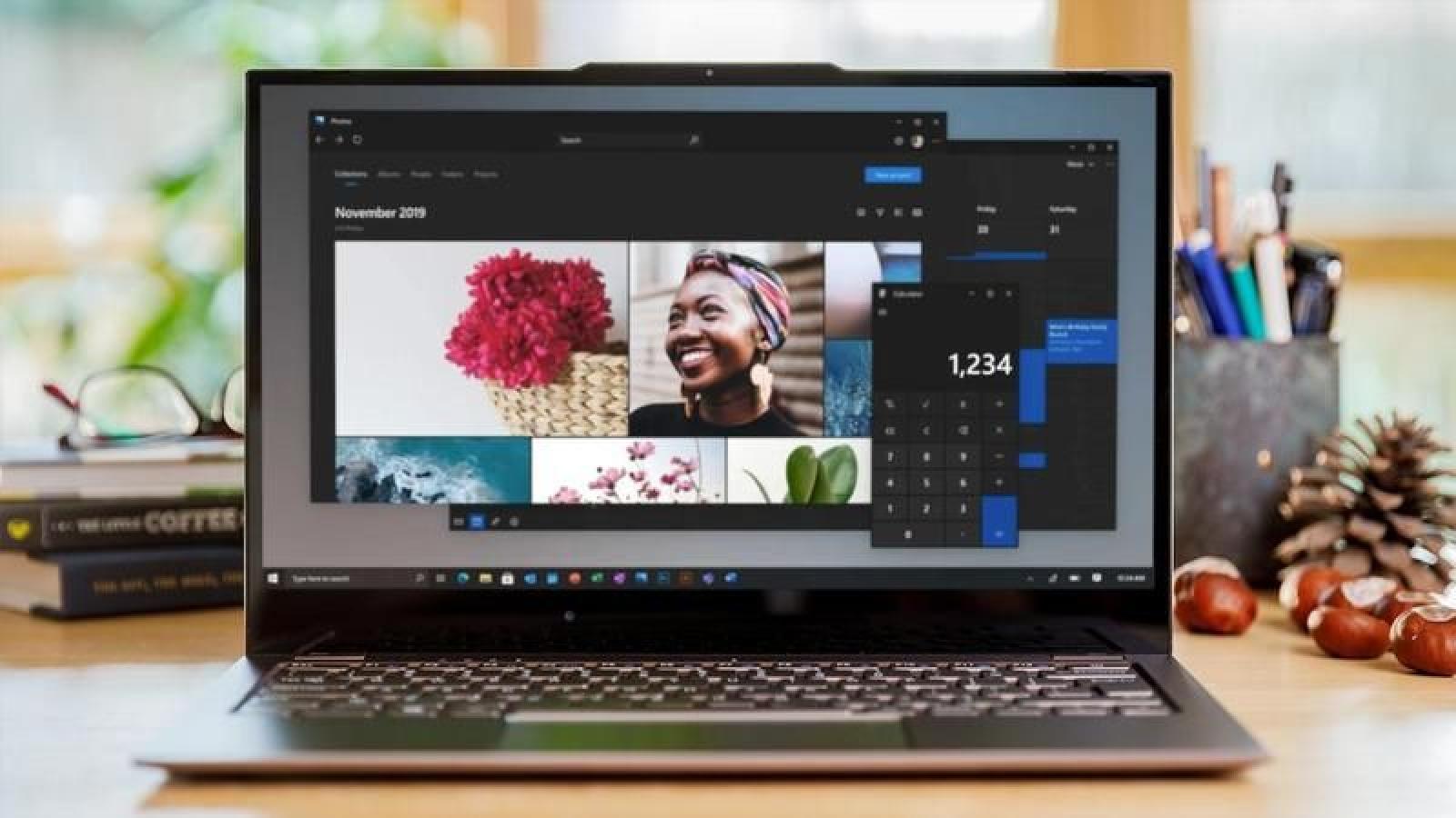 Người dùng Windows 10 sẽ có bản cập nhật đầy giá trị vào ngày 24/6