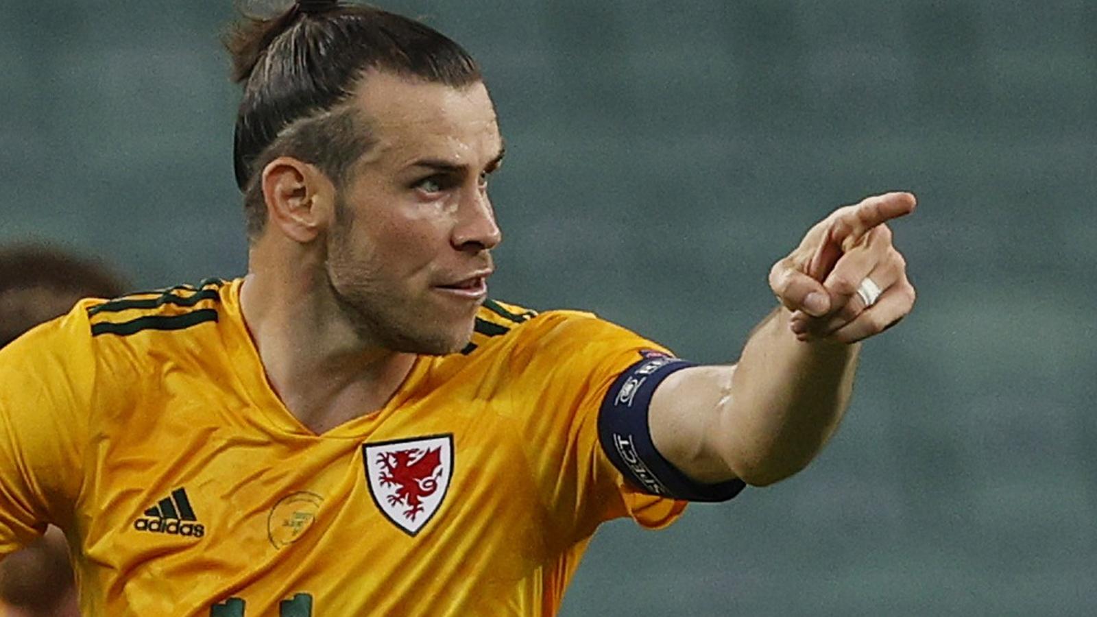 Trực tiếp Thổ Nhĩ Kỳ 0-1 Xứ Wales: Bale sút hỏng phạt đền