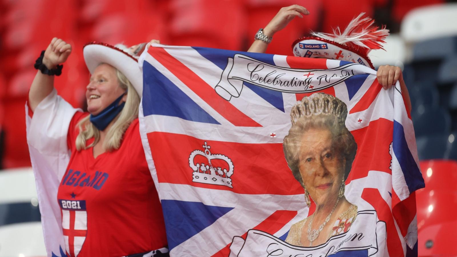 TRỰC TIẾP ĐT Anh 0-0 Scotland: Huynh đệ tương tàn
