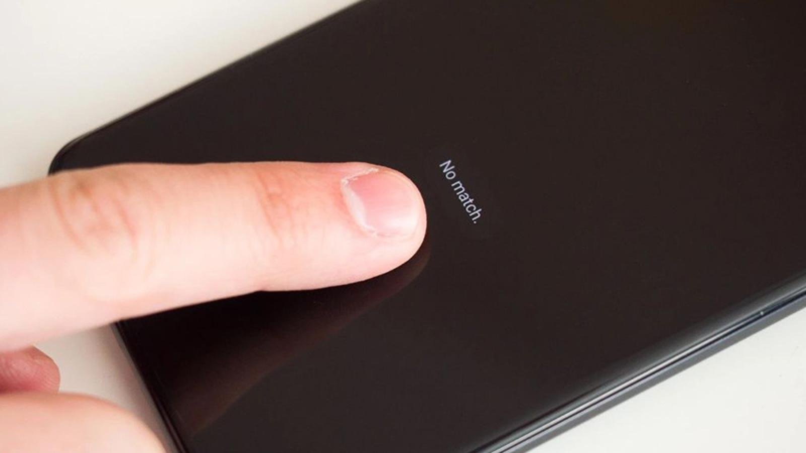 Lỗ hổng chưa được vá trong điện thoại Samsung cho phép tin tặc đọc tin nhắn