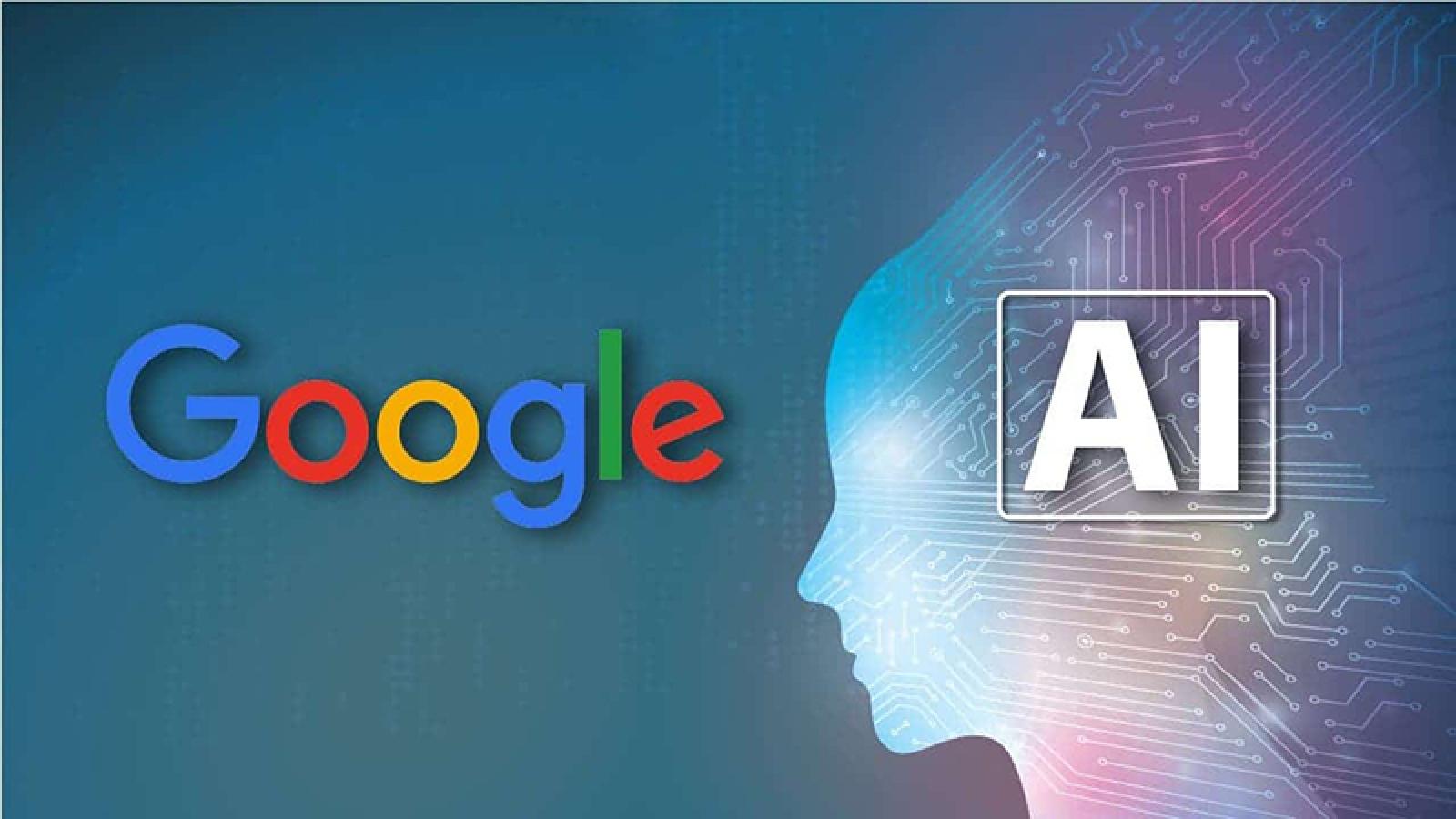 Trí tuệ nhân tạo Google thiết kế chip AI tốt hơn kỹ sư con người?