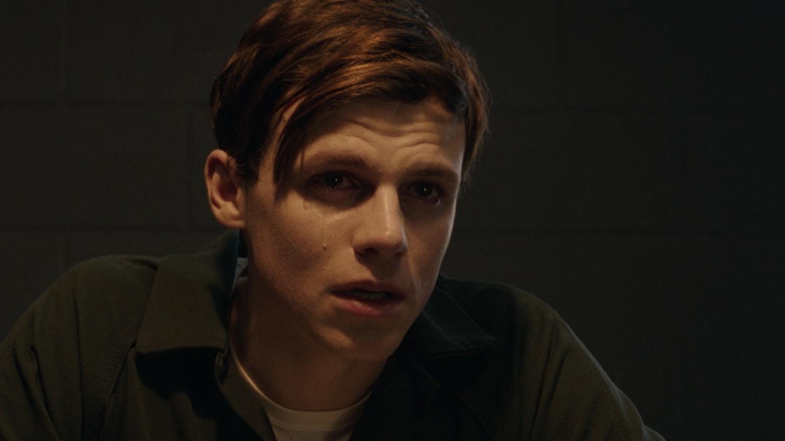"""Phần tiếp theo của """"The Conjuring"""" tung trailer mới ám ảnh đến cực độ"""