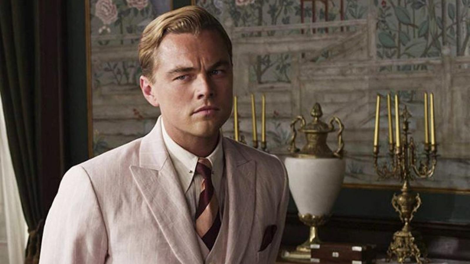 12 vai diễn nổi tiếng của sao Hollywood từng vấp phải chỉ trích của khán giả