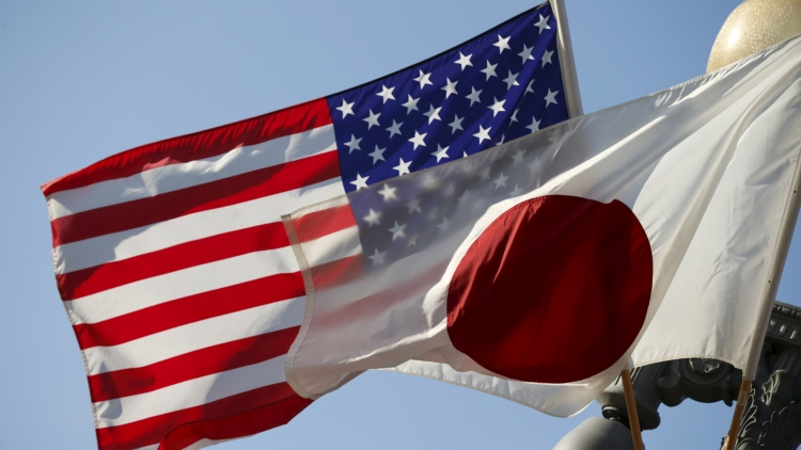 Mỹ và Nhật Bản tái khẳng định sức mạnh liên minh trong đảm bảo an ninh biển
