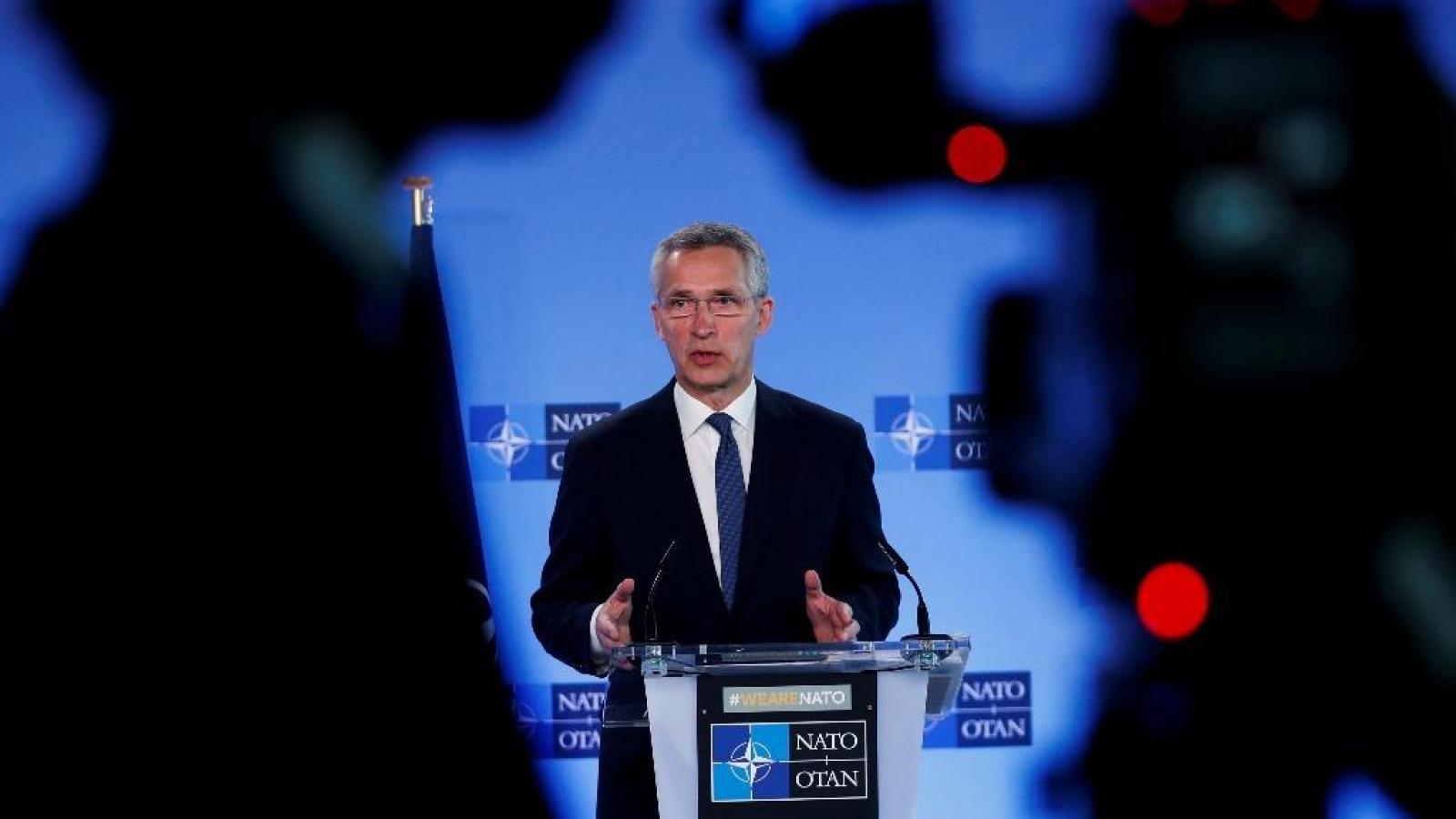 """Hội nghị NATO, G7 có """"làm khó"""" Hội nghị Thượng đỉnh Nga – Mỹ?"""