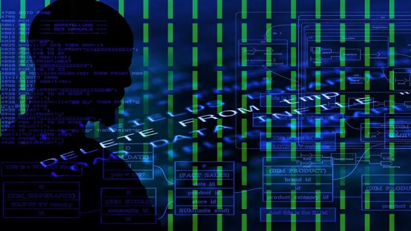 Hệ thống đường truyền phiên trả lời trực tiếp của Tổng thống Putin bị tấn công DDoS