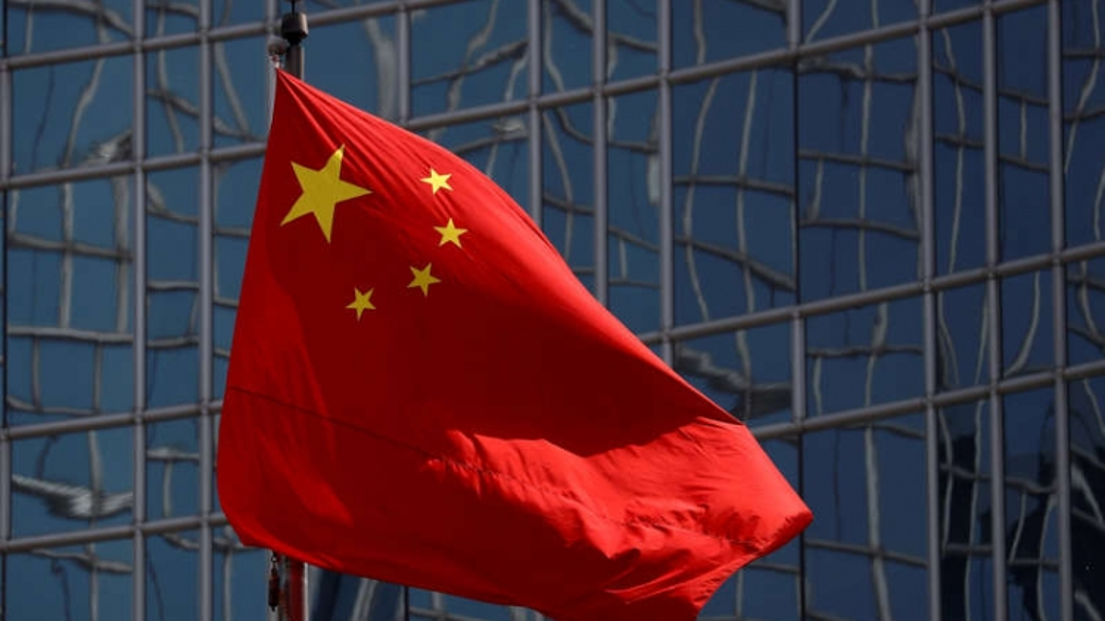 Trung Quốc triệu hồi Đại sứ để phản đối Litva cho Đài Loan đặt văn phòng đại diện