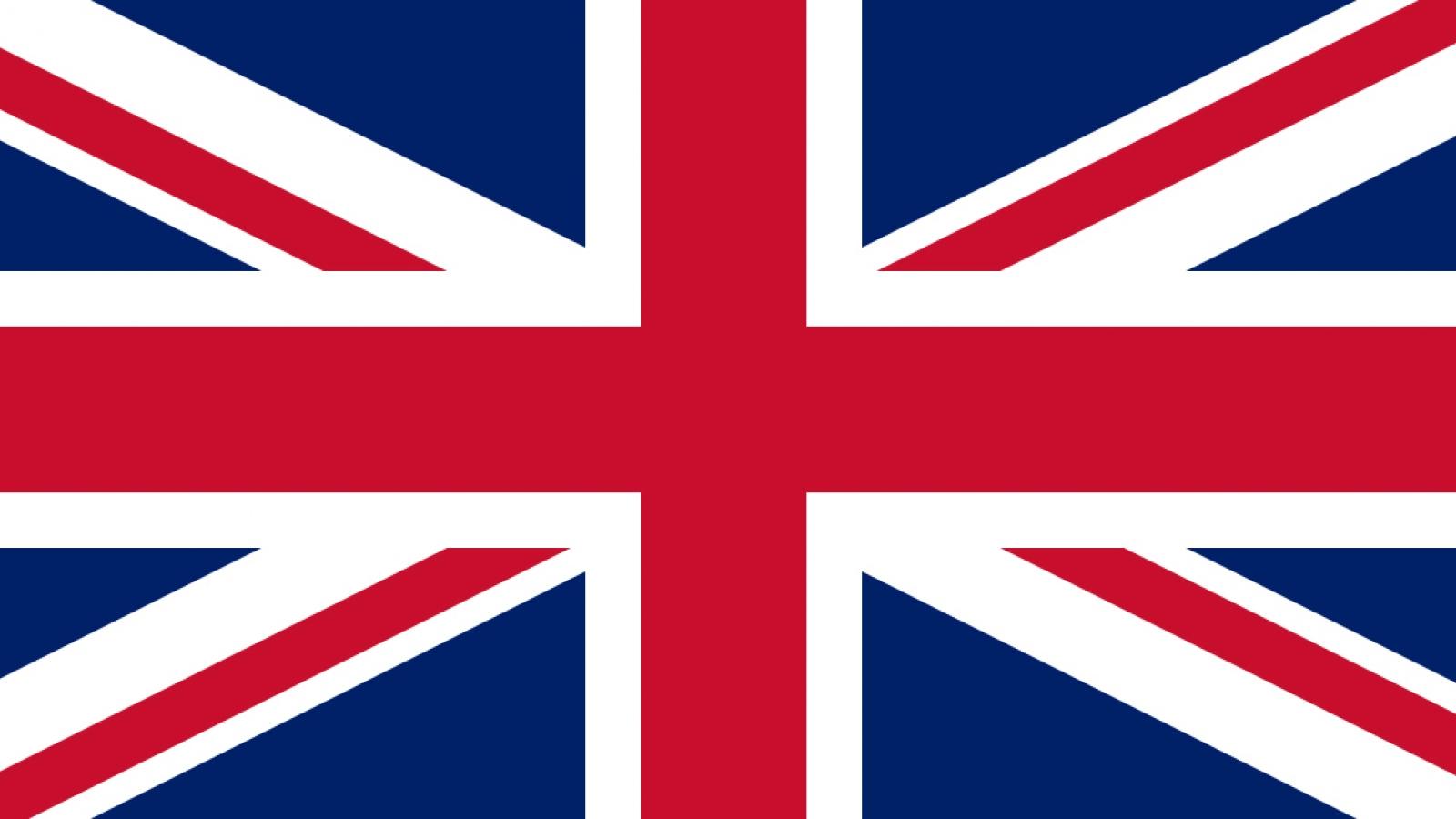 Vietnam extends congratulations on UK National Day