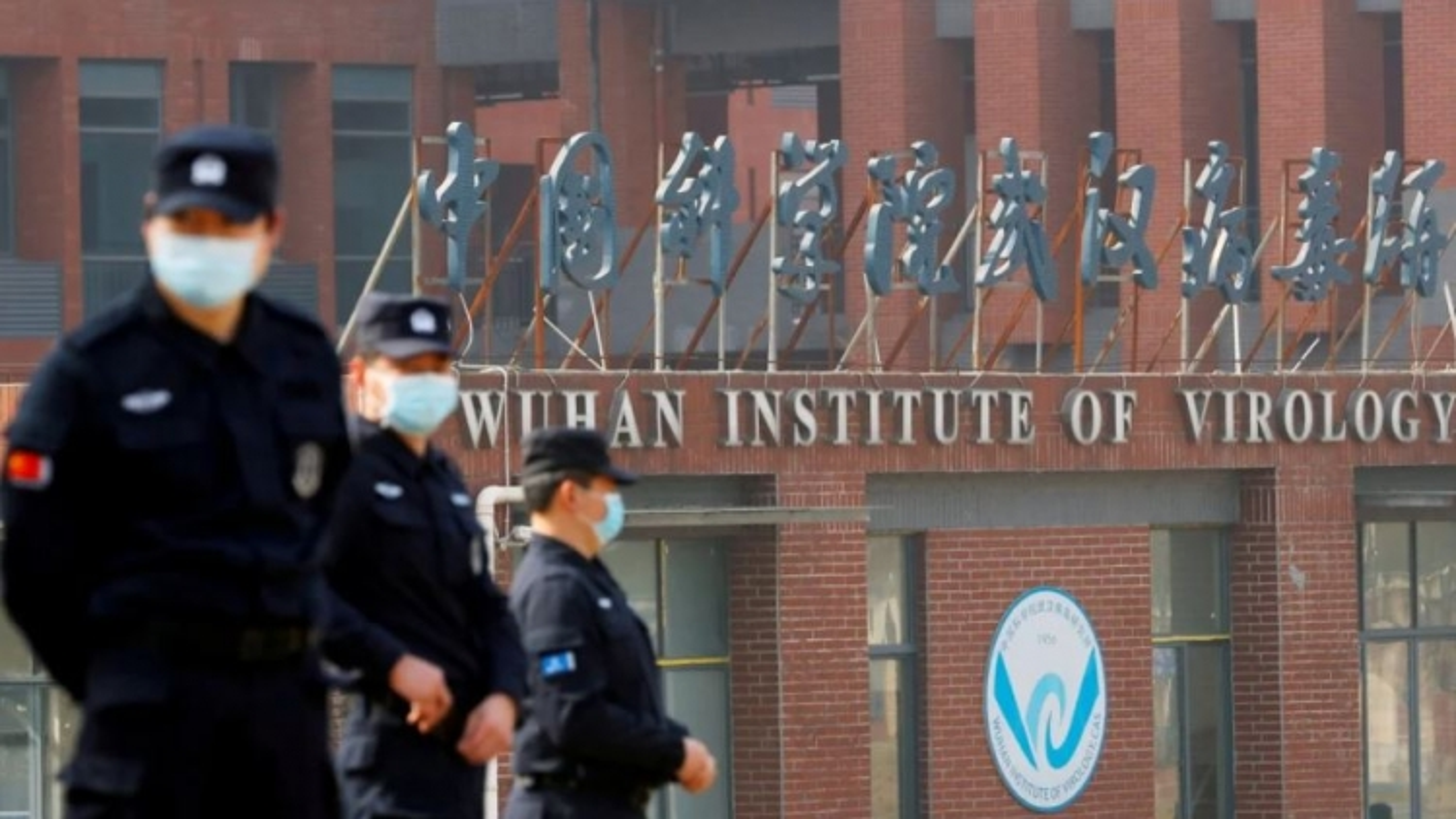Trung Quốc từ chối cuộc điều tra thứ 2 về nguồn gốc Covid-19 từ WHO, kêu gọi điều tra Mỹ