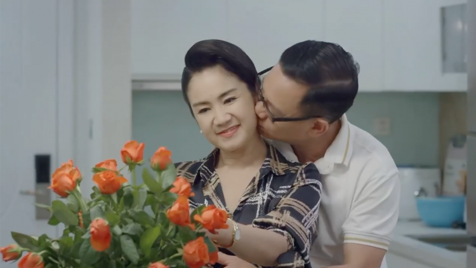 """Phim truyền hình Việt vẫn nan giải về kịch bản: """"Thiếu bột sao gột nên hồ""""?"""