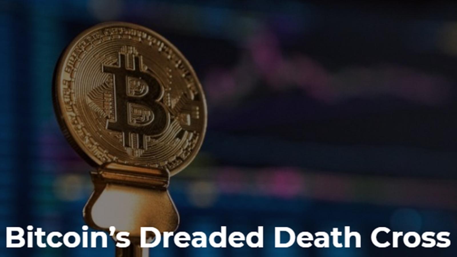 """Liệu Bitcoin có """"thủng"""" mốc 30.000 USD không?"""