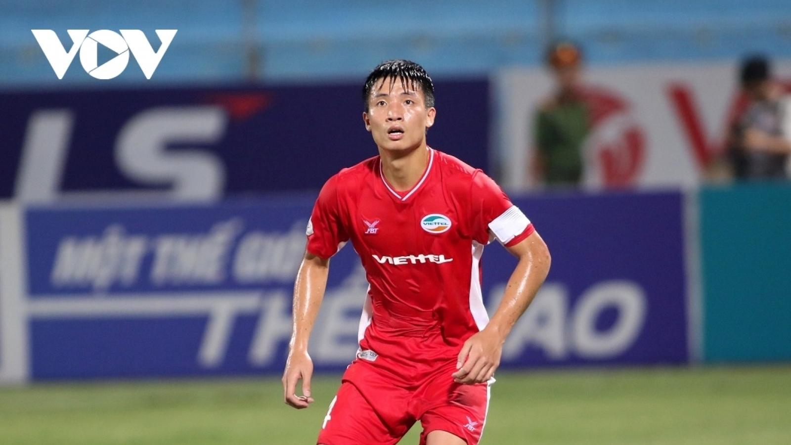 Học trò của HLV Park tự tin cao độ trước ngày ra quân ở AFC Champions League 2021