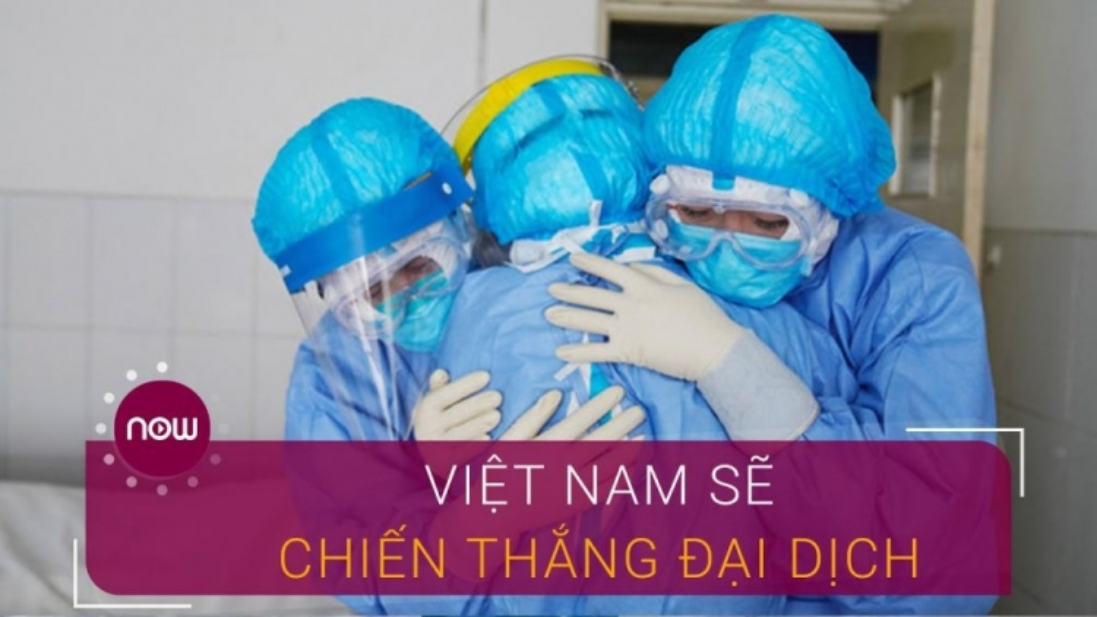 Vietnam's COVID-19 response initiative earns international plaudits