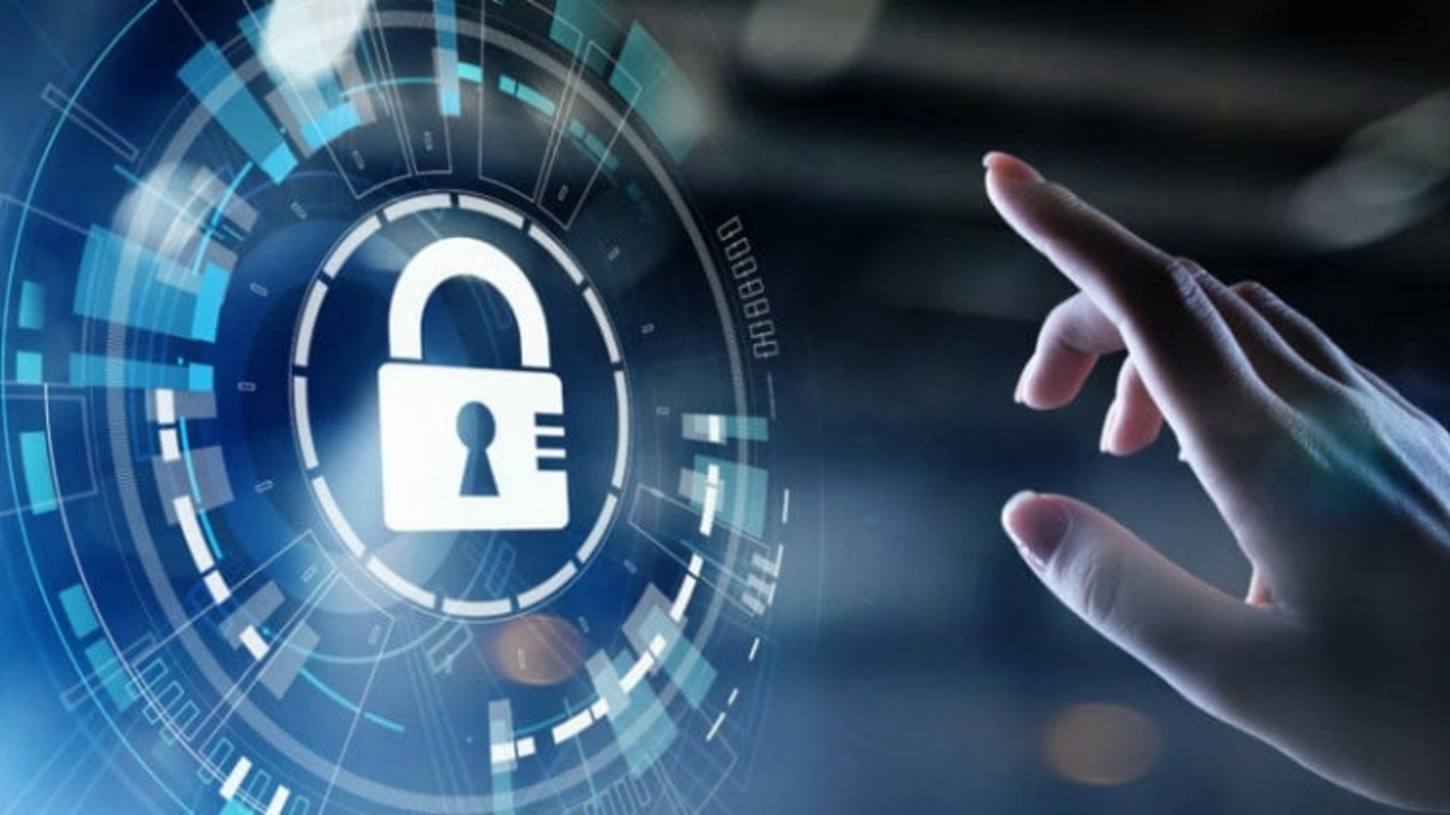 An ninh mạng trong chuyển đổi số: Nhiều DN vẫn ngồi chờ…tin tặc tấn công
